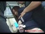 エロ動画YouTube ロリ系専門 : ロリ系JKがバス車内での痴漢行為されてしまう!