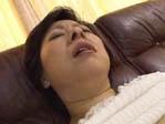 日日是熟エロ : 発情した息子に押し倒されてハメられてしまったお義母さん