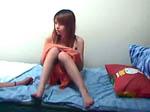 Yourfilehostエロ動画広場★ : 無修正 SEXを盗撮された彼女。流出の追い打ち。