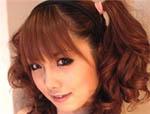 エロ2MAX  : 【無修正】木下アゲハ 痩身美ギャルは痴女だった!