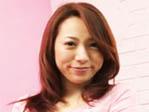 EroNet - えろねっと - : 【無修正】城崎麻理子:史上最高淫乱度150%連続永遠中出し精液海没落!
