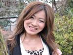 エロ2MAX : 【無修正】青島仁美 プライド高き小生意気美女と中出しファック!