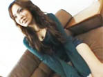 EroNet - えろねっと - : 【無修正】みずきあんな:最高美女淫乱度140%限界超え中出し!