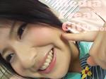 Yourfilehostエロ動画広場★ : 無修正 懐かしいな。。天使だった頃の遙めぐみ