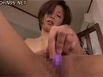 段腹熟女 : 凌辱されて感じる芹沢恋さんのアヘ顔がエロい!