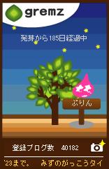 1249484384_01271.jpg