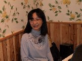 P3262592_20120208121631.jpg