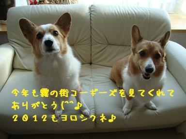 2011ブログ挨拶