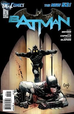 batman005cover.jpg