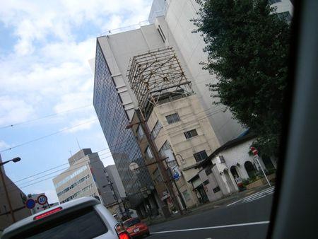tototo329.jpg