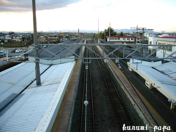 電車 019