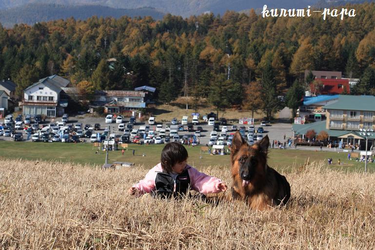 2009 霧ヶ峰 238