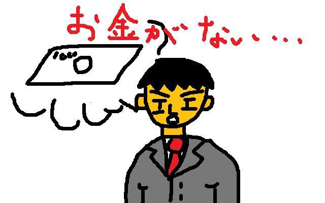 079_20120417060404.jpg