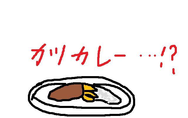 081_20120417060341.jpg