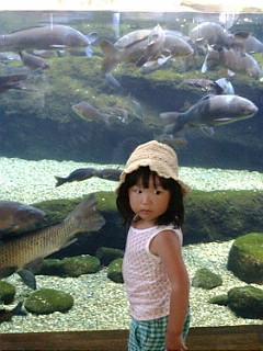 水遊園09