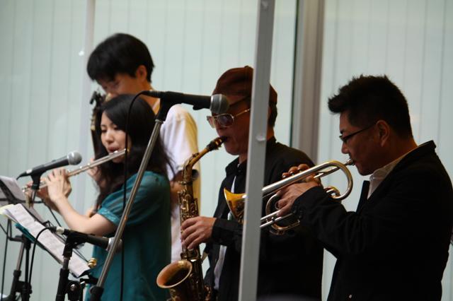 jazzfesu3.jpg