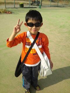 DSC_0110_convert_20111226125516.jpg