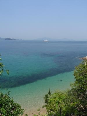 大島の海2009_04_30[1]