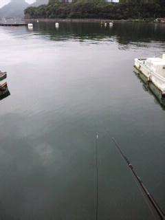 20110709釣り座2