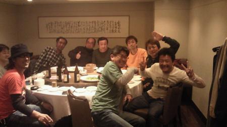 20114112_convert_20110411110852.jpg