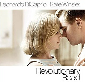 revolutionary-road-movie-poster.jpg