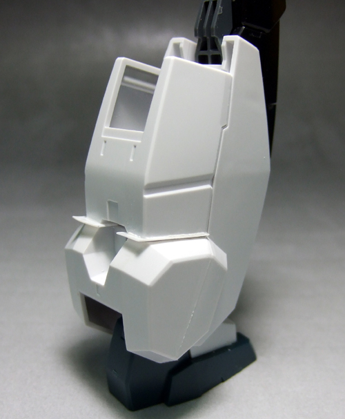 DSCF6093-0930.jpg