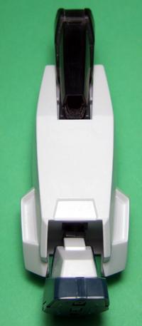 DSCF9192-1009.jpg