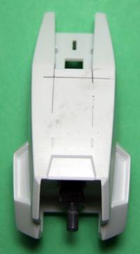 DSCF9197-1009.jpg