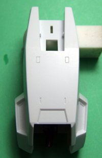 DSCF9200-1009.jpg
