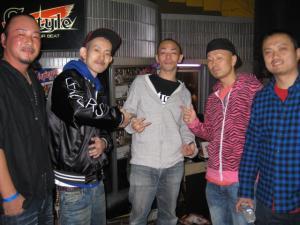 blog jh 010
