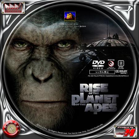 RPA-DVD-L1B
