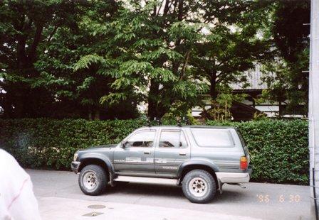 19960630.jpg