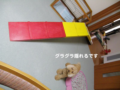 20090910_4.jpg