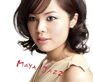 cd_maya_jazz.jpg