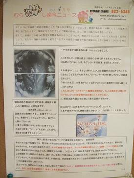 NEWS1104111