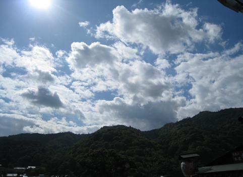 20091010-07.jpg