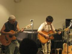 20090905 紅馬音楽団