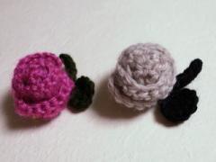 knit cafe2