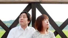 yamashita sato