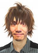 face (2)