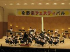20091003 こまき秋の音楽祭2009