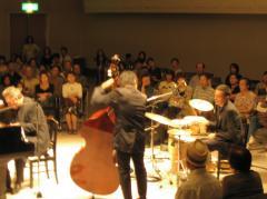 20091004 こまき秋の音楽祭2009