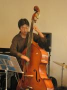 20091012 ポリゴン楽団