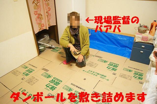 3_20120111000720.jpg