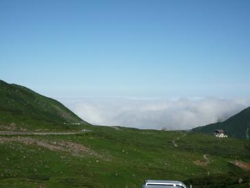 '09立山3