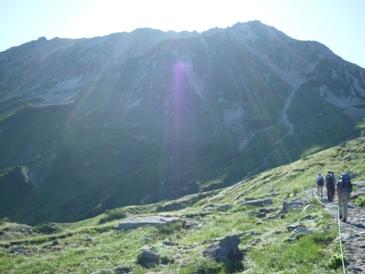 '09立山4