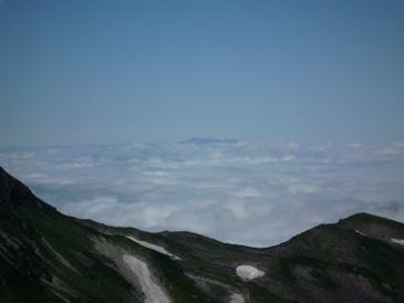 '09立山6