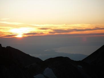 '09立山8