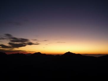 '09立山11