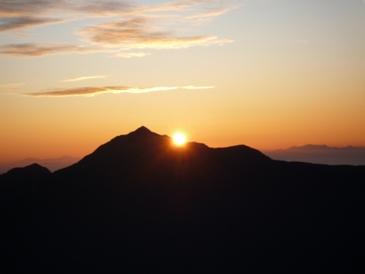'09立山12